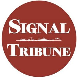 Offering many discounts for ads and other publishing needs.  Also, Signal Hill Chamber members can place a business sized card ad in the Chamber section for only $60.  Ask Neena and her team for more information.  Call (562) 595-7900 or email to newspaper@signaltribune.com.