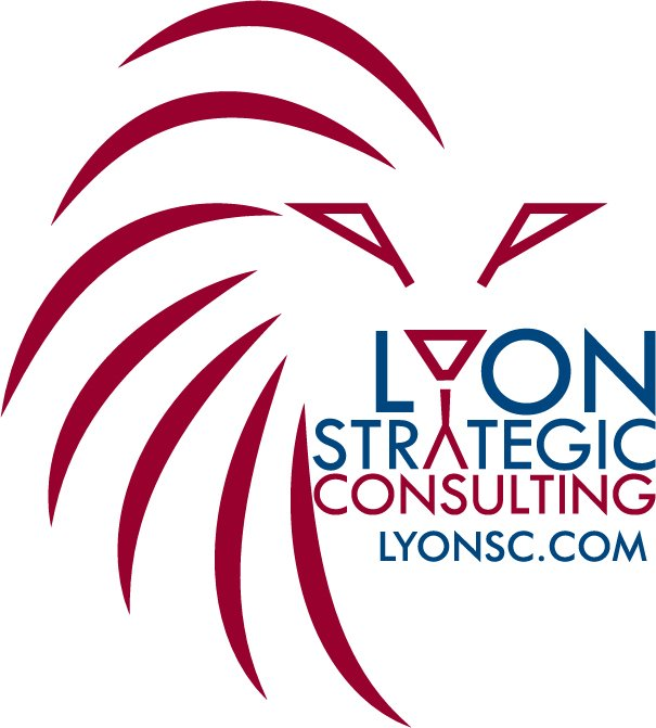 Lyon Strategic Consulting