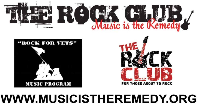 https://musicistheremedy.org/