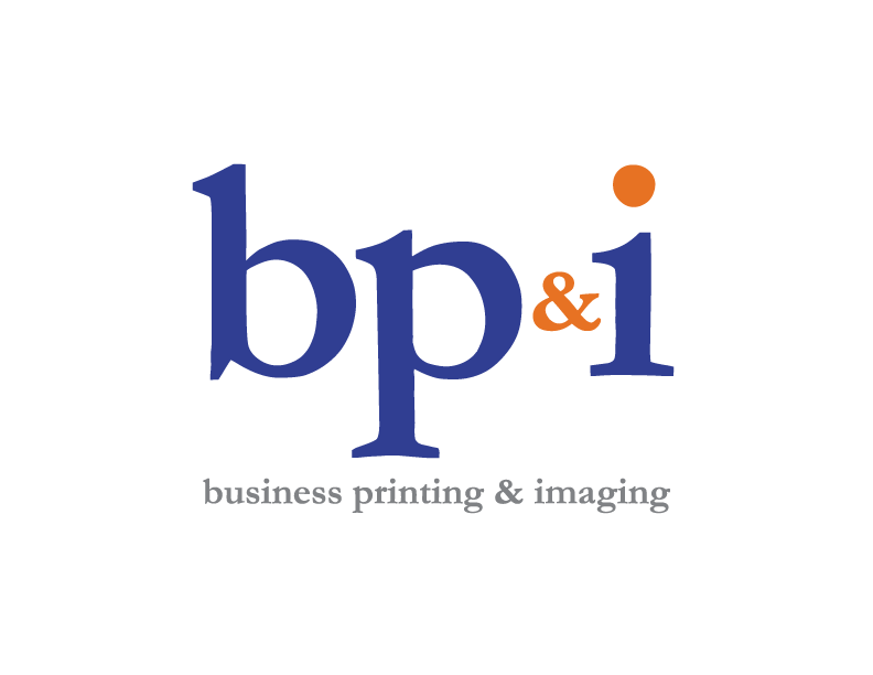 Business Printing and Imaging – Bob Cook