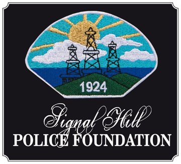 Signal Hill Police Foundation
