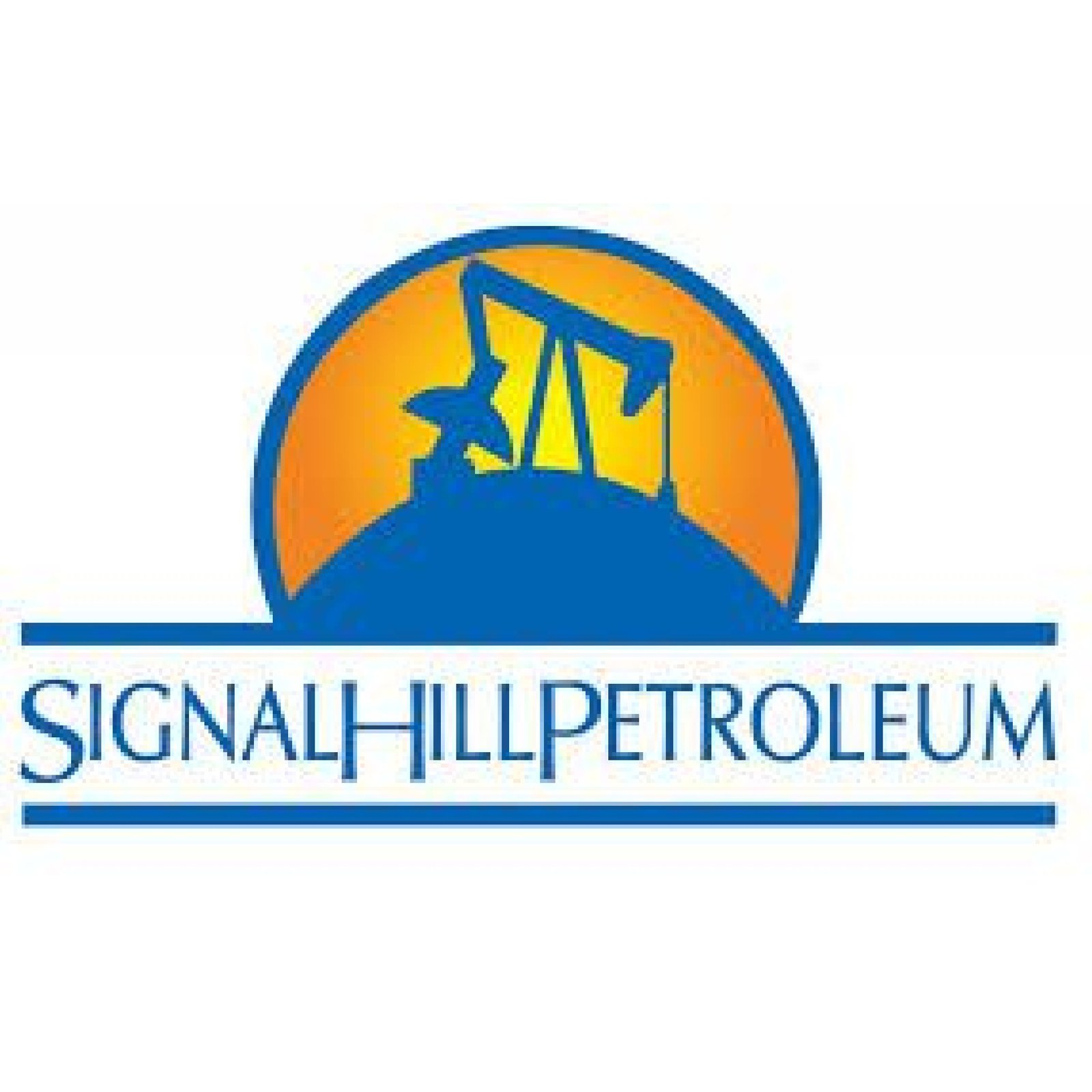 Signal Hill Petroleum
