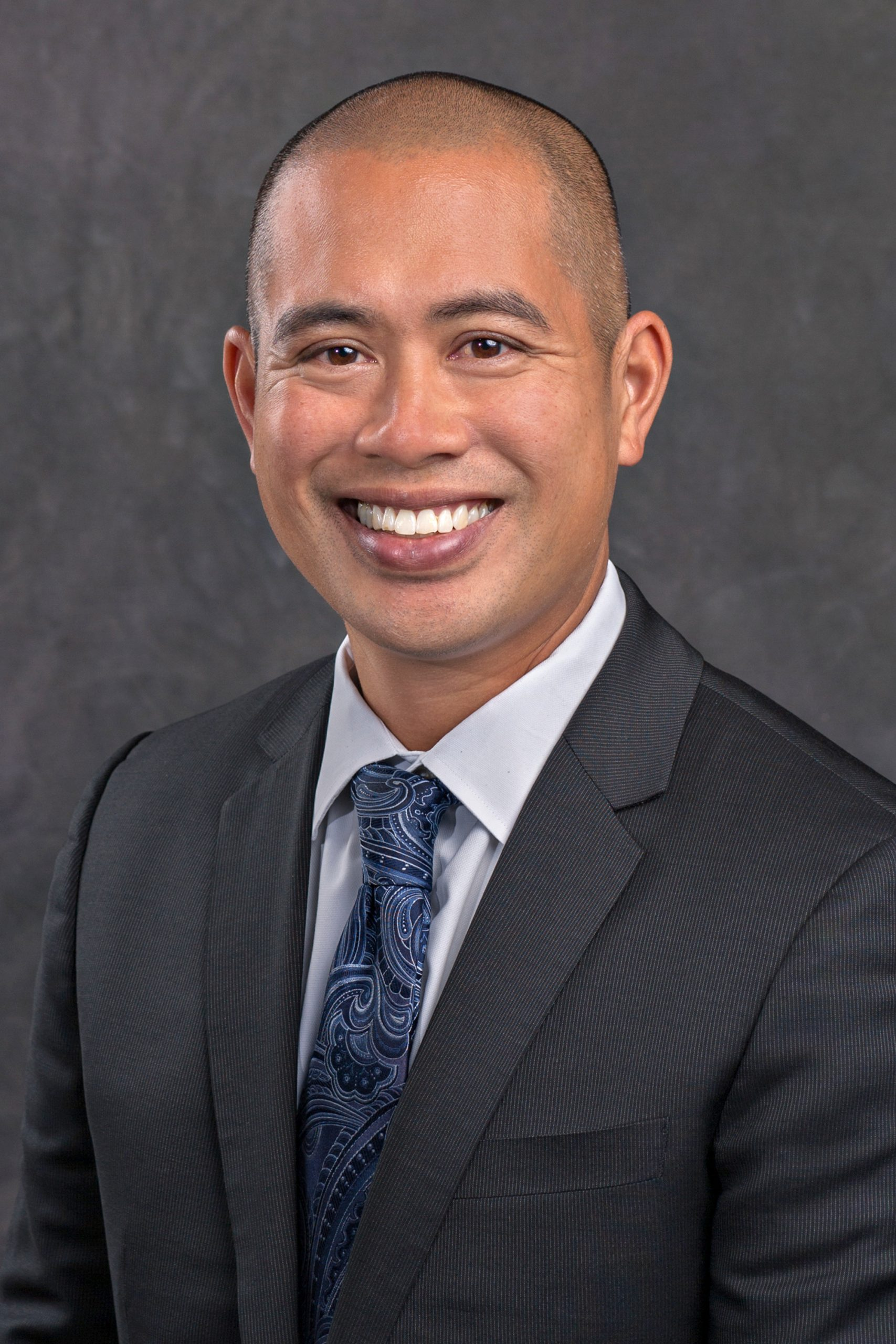 Chris Arnaldo-Edward Jones Investments