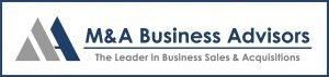 Mary E. Doyle Business Broker