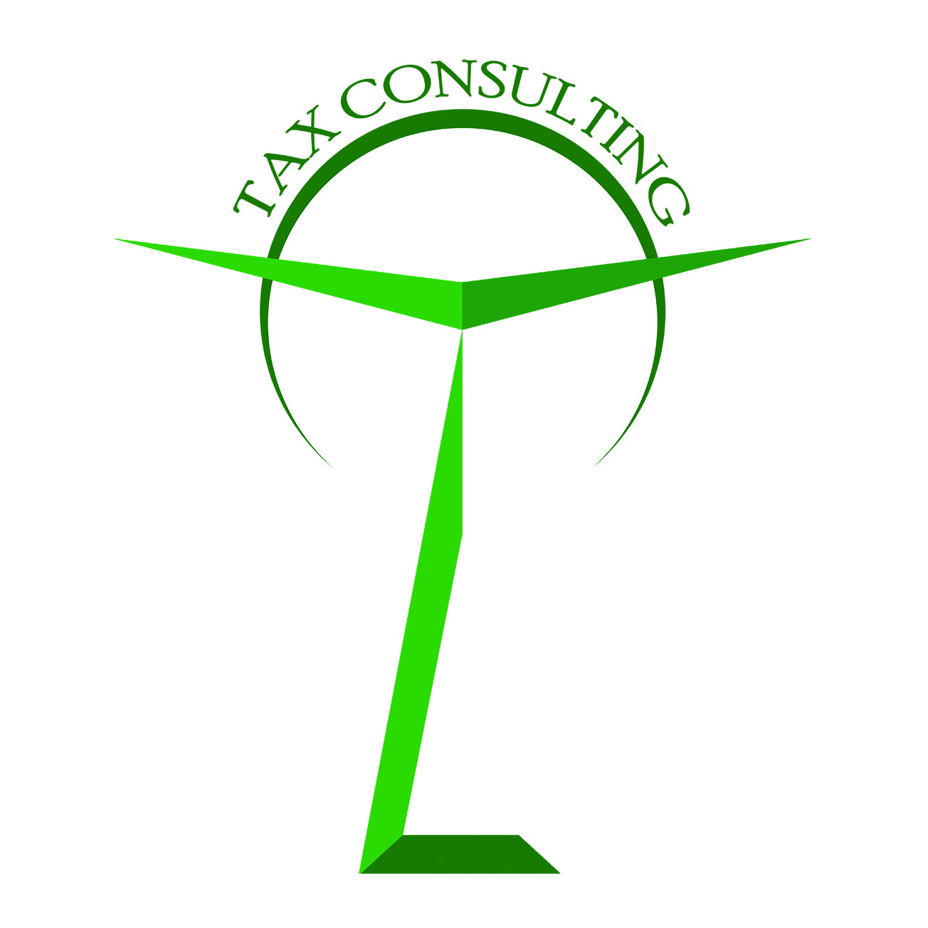 Tax Consulting and More