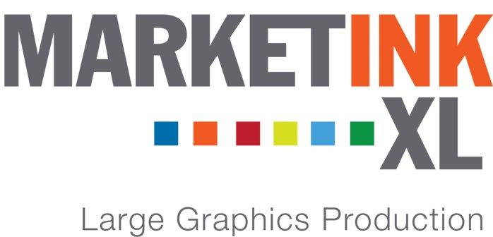 Marketink XL