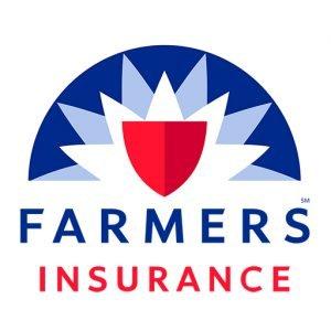 Terry McMahon Farmers Insurance