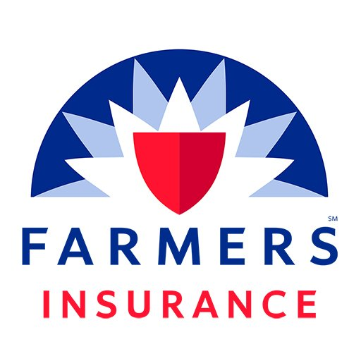 Terry McMahon Farmers Insurance