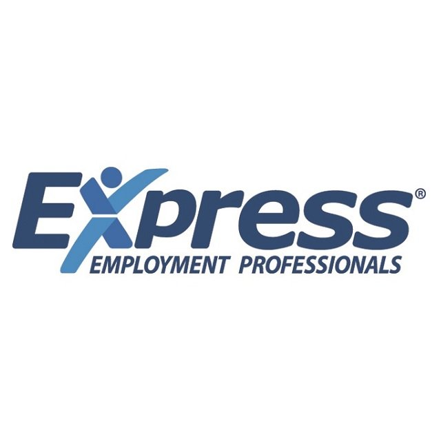 Express Employment Professionals of Long Beach