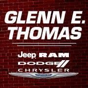 Glenn E. Thomas Company