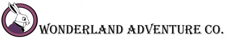 Wonderland Adventure Co.