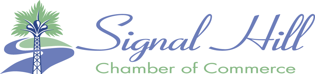Signal Hill Chamber of Commerce